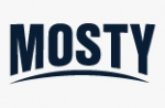 mosty