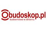 Budoskop logo
