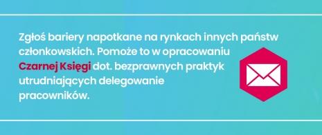 MINISTERSTWO-1.jpg