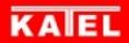 katel logo