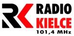 logotyp RK 2014 K9