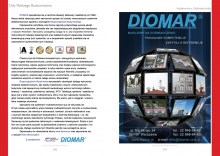 Diomar Sp. z o.o.