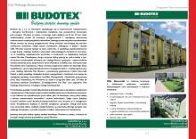 Przedsiębiorstwo Budowlane BUDOTEX Sp. z o.o.